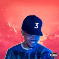 chance-the-rapper-3-mixtape-cover.jpg
