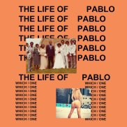 The_life_of_pablo_alternate.jpg