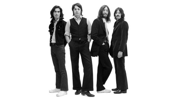 37925280-the-beatles-wallpaper