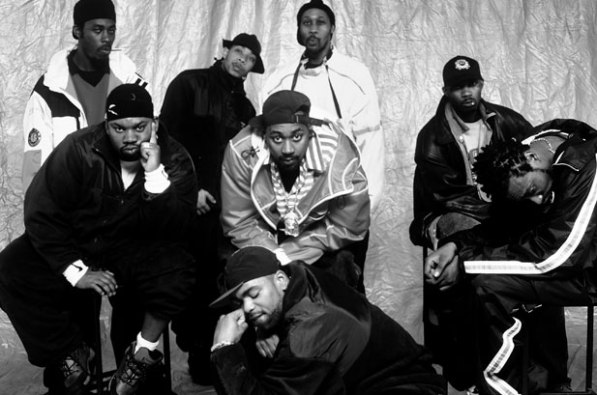 gangsta-rap-wallpaper-wu-tang-clan