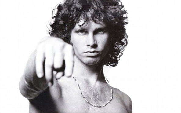 jim-morrison-the-doors-29018219-1680-1050